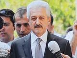 Турецкие клубы пока не будут понижать в классе из-за скандала с «договорняками»