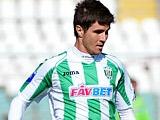 Семир Штилич: «Лукас забил абсолютно чистый гол. Снова проблемы с арбитрами»