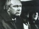 6 января. Сегодня 75 лет со дня рождения Валерия Лобановского