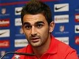 «Арсенал» предложил за Адриана Лопеса 10 миллионов фунтов