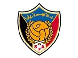 Судан лишен трех очков в отборе к ЧМ-2014