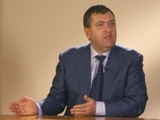 В России хотят ограничить влияние «Газпрома» на футбол