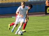 Алексей САВЧЕНКО: «Все секреты «Динамо» мы знаем»