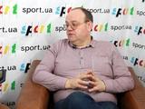 Артем Франков: «Впору уверовать, что и вправду победу против ПСЖ «Барселоне» принесли судьи»