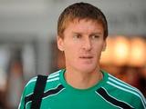 Василий Сачко: «У нас самое большое количество своих воспитанников, наверное»
