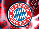 «Бавария» планирует потратить на усиление 60 млн евро