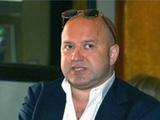 Дмитрий Селюк: «ЧСНГ? Платини не самоубийца»