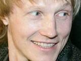 Андрей ГУСИН: «Юрий Павлович мне говорит, что я должен сам искать свой путь»