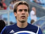 Марко Девич: «Наше взаимодействие с Шевченко будет еще лучшим»
