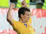 Артем ФЕДЕЦКИЙ: «Сейчас каждый матч для нас является ключевым»