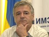 Андрей Баль: «Некоторых игроков мы больше не будем приглашать»