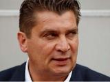 Сергей ПУЧКОВ: «Я живу в Севастополе и хочу быть гражданином Украины»