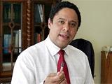 Президент Бразилии: «ФИФА поступила мудро»