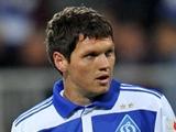 Тарас МИХАЛИК: «Хорошо, что удалось забить быстрый мяч»