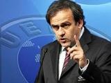 Мишель Платини: «Договорные матчи могут погубить европейский футбол»