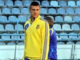 Хачериди с Черногорией не сыграет