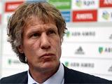 Главный тренер «Алкмаара»: «Попросим у «Аякса» полную информацию о «Динамо»