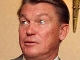 Олег БЛОХИН: «Сделаю все возможное, чтобы  игра «Черноморца» стабилизировалась»
