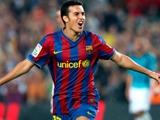 Педро: «Моуринью способен осложнить жизнь «Барселоне»