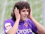 «Фиорентина» надеется на хорошее предложение от «Челси» по Йоветичу