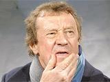 Юрий Семин: «Приглашение «Габалы» — это вызов для тренера»