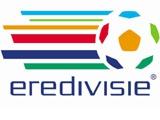 Чемпионат Нидерландов понес рекордные финансовые потери