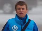Руслан Ротань: «Разве по игре мы хуже «Динамо»?»