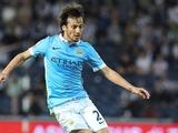 Давид Сильва: «Уйду из «Манчестер Сити», если клуб выиграет Лигу чемпионов»
