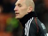 «Милан» не будет продлевать Аббьяти. Из-за Коваля?