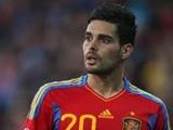 «Барселона» собирается вернуть Ботию