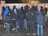 Фанаты «Манчестер Юнайтед» угрожают Уэйну Руни физической расправой