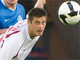 «Арсенал» указал Грицаю на дверь