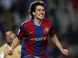 Боян Кркич: «Лучшие играют в «Барселоне». «Реал» подписывает тех, кто остался»