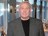 Анатолий Крощенко: «Игрокам «Динамо», особенно молодым, нужно как можно быстрее выбросить из головы победу над «Шахтером»