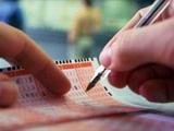 Букмекеры считают Англию фаворитом в борьбе за проведение ЧМ-2018