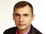 Александр Гайдаш: «Я предупреждал, что для Кварцяного вылезет боком эта пресс-конференция…»