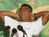 Ромарио отсудил у «Васко да Гама» 9 миллионов долларов
