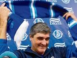 Дмитрий Селюк: «Уйти должен либо Рамос, либо Стеценко, а еще лучше — оба»