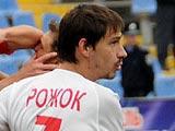 Воспитанник киевского «Динамо» продолжит карьеру в «Минске»