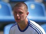 Андрей Цуриков: «Переломным моментом стал первый гол»