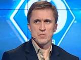 Сергей Нагорняк: «Вопреки всему, у «Динамо» есть тренерский штаб»
