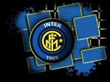 В Италии ждут повторения скандала 2006 года. Теперь с «Интером»?