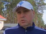 Юрий МОРОЗ: «Наша стратегия успешна»