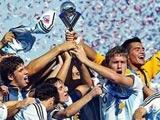 Начало чемпионата Аргентины отложено на неопределенное время