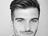 В Португалии на поле скончался 20- летний футболист