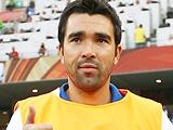 Деку: «Кубок Либертадорес почетнее Лиги чемпионов»