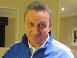 На матче «Динамо» — «Фейеноорд» ожидается аншлаг