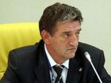Вадим Шевченко: «Попросил перевести меня на другую должность»