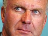 Румменигге призвал устроить на «Альянс Арене» для «Реала» ад