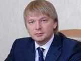 Сергей Палкин: «Проблемы «Динамо» решатся быстро»
